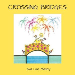 Crossing Bridges Book Cover